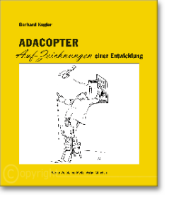 ADACOPTER 1